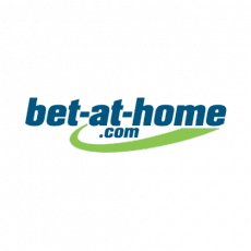 bet-at-home-logo